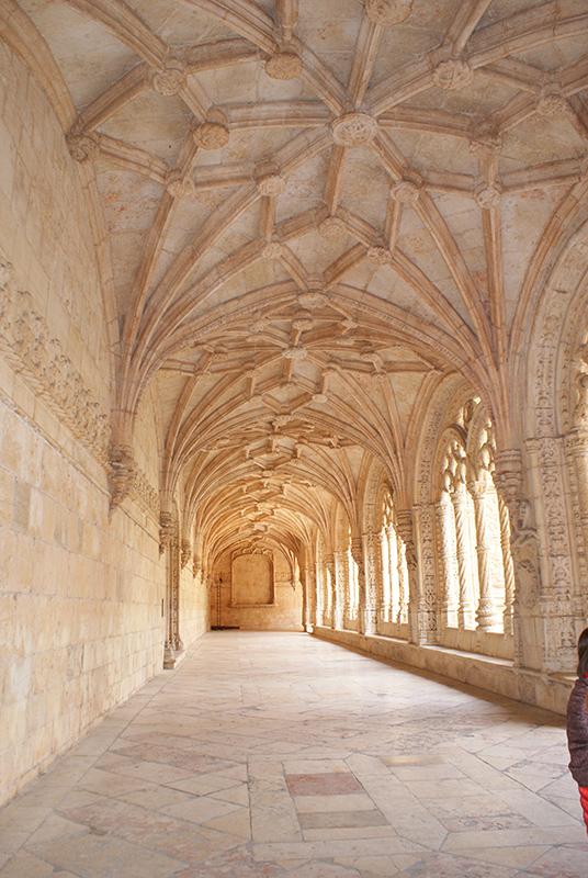 ジェロニモス修道院の画像 p1_17